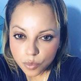 Morena from Van Nuys   Woman   43 years old   Leo