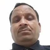 Suraj from Udaipur | Man | 45 years old | Aries