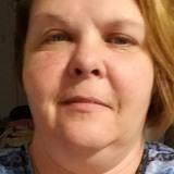 Morriskimberi8 from Abilene | Woman | 52 years old | Pisces