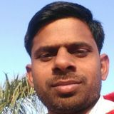 Sanjuyadav from Shikohabad | Man | 27 years old | Sagittarius