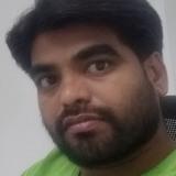 Chinna from Vishakhapatnam | Man | 32 years old | Sagittarius