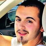 Vasi from Torrejon de Ardoz | Man | 23 years old | Virgo