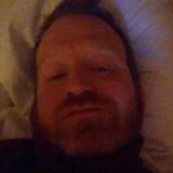 Mperssip1 from Broad Brook | Man | 45 years old | Aquarius