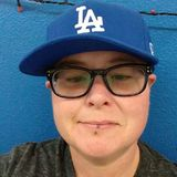 Calilove from Covina | Woman | 38 years old | Taurus