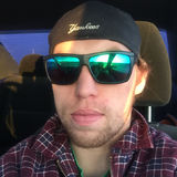 Flowgan from Rosthern   Man   24 years old   Aries
