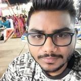 Azmat from Doha   Man   24 years old   Aquarius