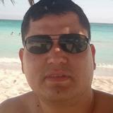 Al from Salisbury | Man | 34 years old | Virgo