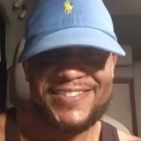 Core from Goldsboro   Man   33 years old   Scorpio