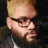 Williammonse1S from New York City   Man   29 years old   Capricorn