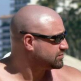 That-Guy from Liberty Lake | Man | 49 years old | Sagittarius