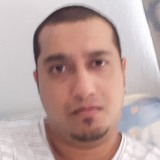 Sunil from Port Louis | Man | 40 years old | Leo