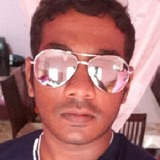 Kishen from Plaine Magnien | Man | 29 years old | Gemini