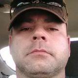 Dwhite looking someone in Jonesboro, Arkansas, United States #6