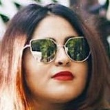 Abbyy from Jammu | Woman | 29 years old | Capricorn