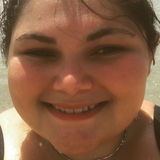 Stacy from State College | Woman | 23 years old | Gemini