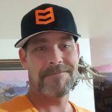 Utahsportsman from Wellington | Man | 46 years old | Leo