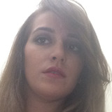 Gady from Abu Dhabi | Woman | 33 years old | Taurus