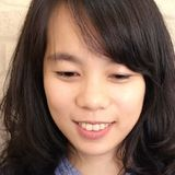 Wan from Boulogne-Billancourt | Woman | 32 years old | Taurus