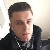 Sergejus from Crawley | Man | 29 years old | Gemini
