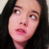 Saige from Flagstaff | Woman | 22 years old | Gemini