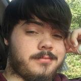 Zach from Louisville | Man | 23 years old | Libra