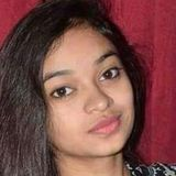 Prachi from Allahabad | Woman | 24 years old | Libra