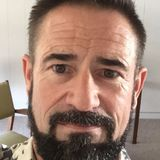 Roger from Honolulu | Man | 56 years old | Libra