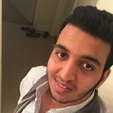 Adam from Al Khubar | Man | 26 years old | Leo