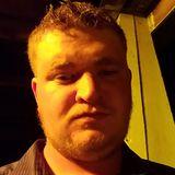 Tana from Hartshorn | Man | 26 years old | Aries