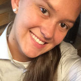 Maija from Fort Collins | Woman | 24 years old | Leo