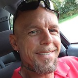 Jhomsher from Lancaster | Man | 52 years old | Taurus