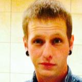 Justiningram from Wills Point | Man | 27 years old | Aquarius