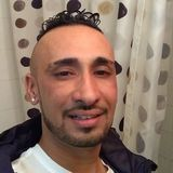 Kam from North Vancouver | Man | 34 years old | Aquarius