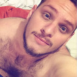 Mase from Clarksburg   Man   24 years old   Aries