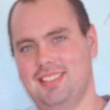 Roundedpegasus from Ravenswood | Man | 28 years old | Gemini