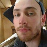 Rogerrabbit from Black Rock | Man | 25 years old | Aries