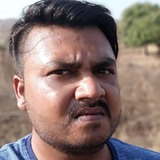 Bholu from Anand | Man | 27 years old | Libra