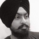Mani from Ludhiana | Man | 28 years old | Aquarius