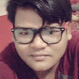 Brahim from Pemalang | Man | 26 years old | Leo