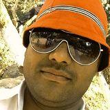 Bala from Yeola | Man | 36 years old | Virgo