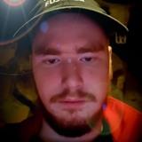Casey from Terlingua | Man | 24 years old | Sagittarius