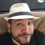 Erikjay from Granada Hills   Man   32 years old   Sagittarius