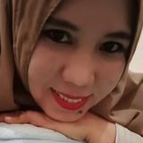 Irmayanti from Palu | Woman | 36 years old | Aries
