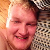Buddy looking someone in Deer River, Minnesota, United States #10