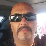 Bigmike from Phoenix   Man   50 years old   Cancer