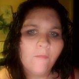 Sarahtuck from Gosport | Woman | 29 years old | Libra