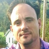 Kiethkovachl6 from Chicago | Man | 36 years old | Pisces