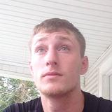 Kwynn from Gardner | Man | 25 years old | Capricorn
