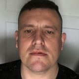 Sexyswancdai from Clydach   Man   33 years old   Taurus
