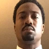 Christiangrey from Edgewater | Man | 37 years old | Scorpio